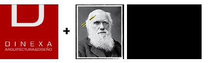 Grupo Darwin Europa - Web de Grupo Darwin Europa