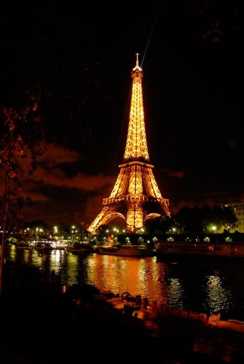 SIAL 2010 – Paris