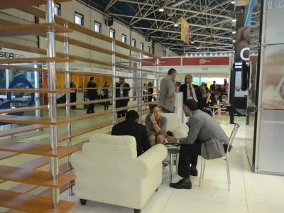 CFI-WFM-Moscu-2013-06