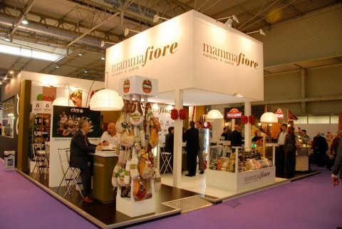 Mammafiore-Alimentaria-BCN-2010-01