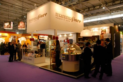 Mammafiore-Alimentaria-BCN-2010-02