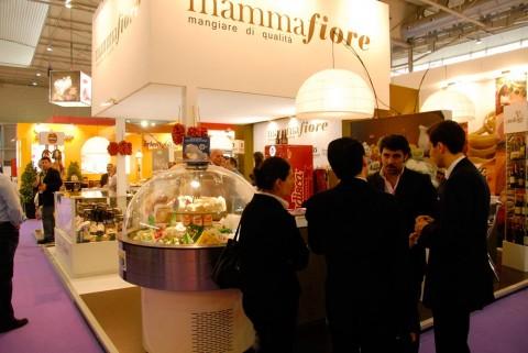 Mammafiore-Alimentaria-BCN-2010-03