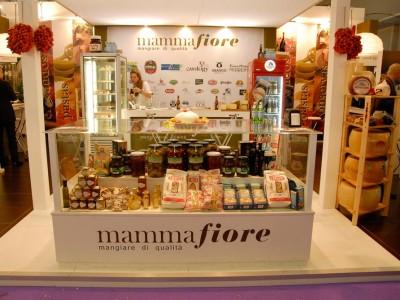 Mammafiore-Alimentaria-BCN-2010-04