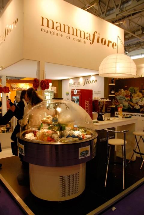 Mammafiore-Alimentaria-BCN-2010-06