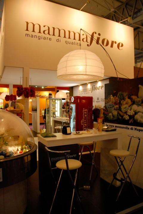 Mammafiore-Alimentaria-BCN-2010-08