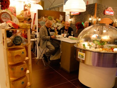 Mammafiore-Alimentaria-BCN-2010-09