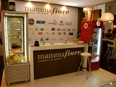 Mammafiore-Alimentaria-BCN-2010-10