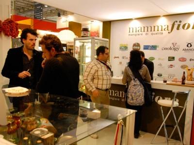 Mammafiore-Alimentaria-BCN-2010-11