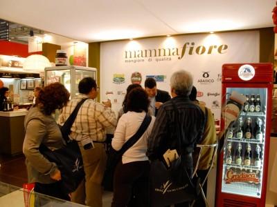 Mammafiore-Alimentaria-BCN-2010-12