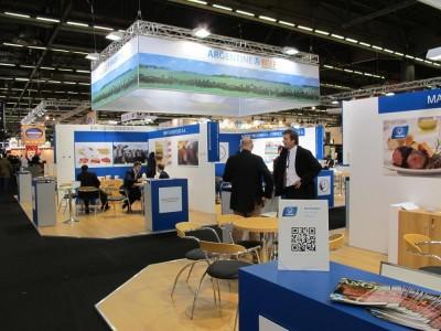 IPCVA SIAL Paris 2014 08