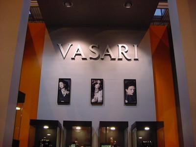 Vasari iberjoya Madrid 03