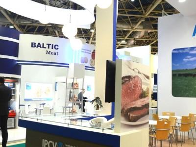 IPCVA Prodexpo Moscú 2014 04